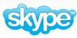 info/skype.jpg