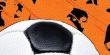 info/starter-orange-euro2012.jpg