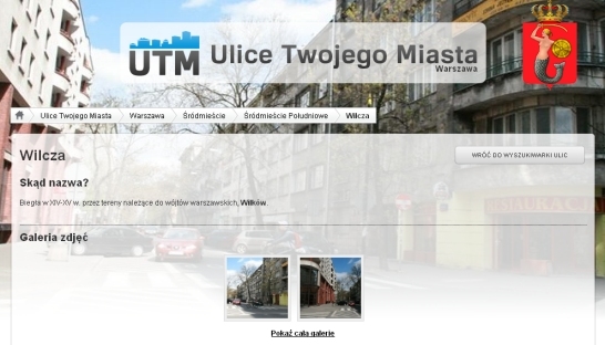 info/ulice-twojego-miasta-duze2.jpg