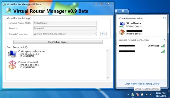 info/virtual-router-duze.jpg