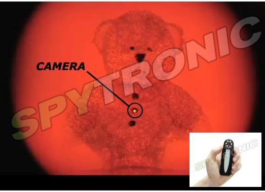info/wykrywane-ukrytych-kamer-duze.jpg