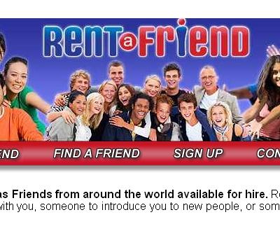 info/wynajmij-przyjaciela-duze.jpg